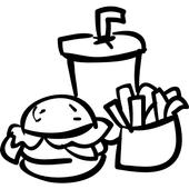 Burger Capitalist (Ad Version) 1.5