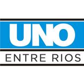 Diario Uno Entre Ríos 1.1