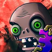 New Plants vs Zombies 3 Tips 1.0