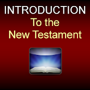 Introduction to New Testament 1.0