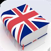 taalimenglizia.learnenglish.free2018 learn english free
