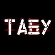 Taboo - Табу (на русском) 2.1