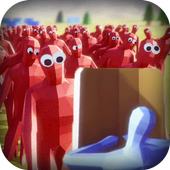 Guide For Totally Accurate Battle Simulator TABS 1.0