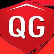 퀄리티가드(QGMobile) 1.0.6