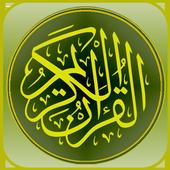 Tafsir Al-Quran 4.15