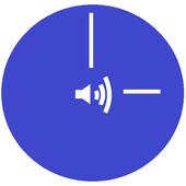 Volume Timer - 音量スケジュールタイマー 1.1