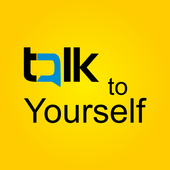 Talk To Yourself Daily 1.0.1