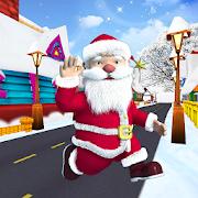 Santa Run 1.0.9