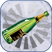 Spin the bottle 1.5