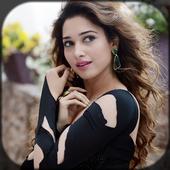 Tamanna Hot Video Songs - Telugu New Songs 1.3.7