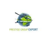 Prestige Group Export 1.2