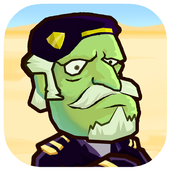 Tank Zombie 1.2