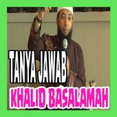 Tanya Jawab Khalid Basalamah 1.0