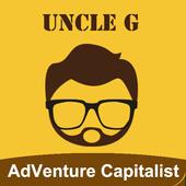 Auto Clicker for AdVenture Capitalist 2.0.28.1130