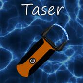 Taser (Joke) 1.0