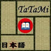 Tatami: Japanese Dictionary 1.0.7
