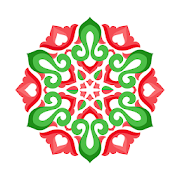 tatar.rm.tatartele 1.5.6