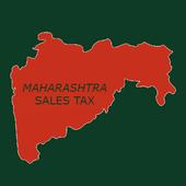 Sales Tax of MH-Maharashtra 1.0