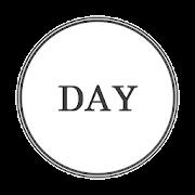 D-day Counter widget 1.1.8