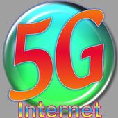 5G Speed Fast Browser HD 4.0.2