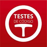 Testes de Código 2018 6.3.2
