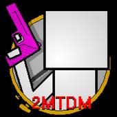 2MTDM 1.0.4
