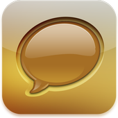 Gold Theme for Suma SMS 1.0