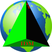 My Super Download Manager IDM 1.1