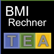 TEA-NET BMI Rechner 1.0.1901.1