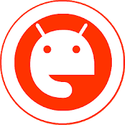 eProxy For Android 2 7 34 APK Download - Android Tools Apps