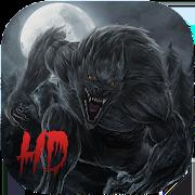 Werewolf Wallpaper 1.2