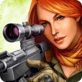Sniper Arena: PvP Army Shooter 0.6.7