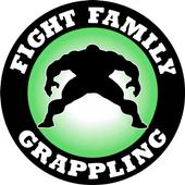 FightFamily: Борьба за рейтинг 1.5.8