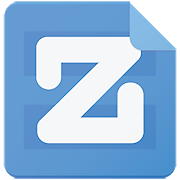 Ocea Zooper 2.3