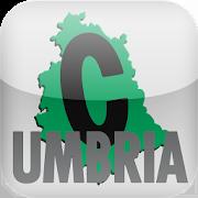 Il Corriere dell'Umbria 4.8.030