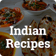 10000+ Authentic Tasty Indian Recipes book FREE 1.1