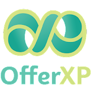 OfferXP - Rewards for your shopping 1.20