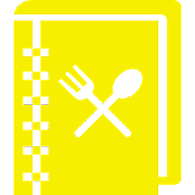 My Special Recipes 3.0.0