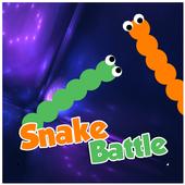 tech.zoldyck.battlesnake icon