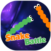 Snake Battle 1.1
