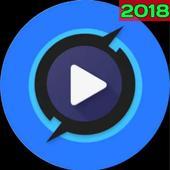 Creative Music Player - Mp3 player 2018 8