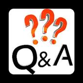 Sri Sri Questions Answers & Quotes 1.0.0.1