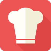 Flavorsome Shopping List App 0.0.16