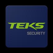 Teks Connect 1.0