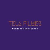 Tela Filmes 4.0
