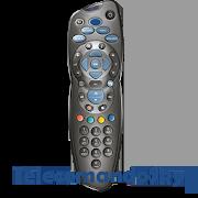Codici Tv - telecomando Sky 1.2.0