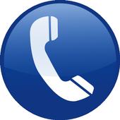 Guia telefonica de 33 6.6
