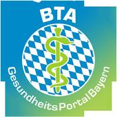 Gesundheitsportal.Bayern 1.0