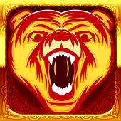Temple Bear Run