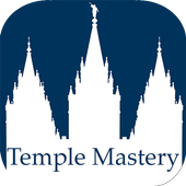 LDS Temple Mastery 2.0
